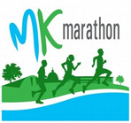 MK Marathon