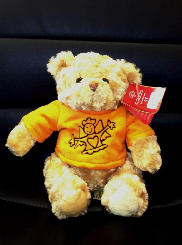 teddybear_1